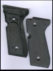 Beretta 92F 850X1150-shadow